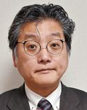 伊藤 信吾さん