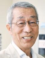 滝沢 隆さん
