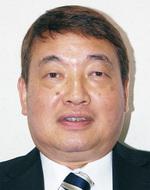 太田 雄一郎さん