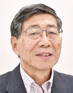 須田 次朗さん