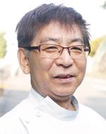 丸塚 裕紹さん