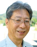 橋本 昌幸さん