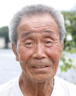 板垣 孝之さん