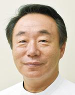 野村 武さん