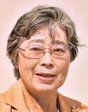三村 紀子さん