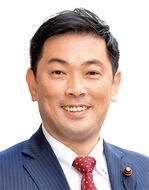 横浜型中学校給食、公明党の提案が実現へ
