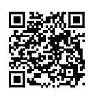 遠藤選手の手指消毒動画