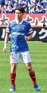 遠藤選手、ドイツ移籍へ