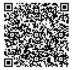 中小企業の新しい生活様式対応支援事業QRコード