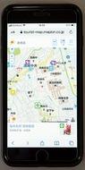 デジタル観光マップ公開