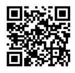 2次元コードで簡単にアクセス