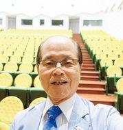 文化発信へ 港南公会堂が開幕