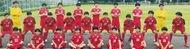 栄FC 13年ぶり関東へ