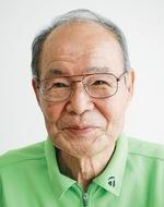 細田 利明さん