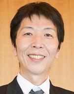 前田 知洋さん