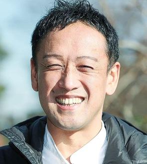 講師の加藤忠相さん