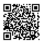 ▲桐生ひであき事務所公式HP【電話】045-849-2447