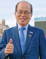 「菅前総理の功績は大きい」