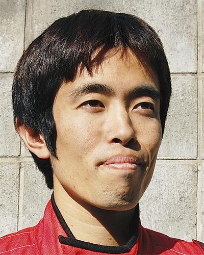 渡辺 圭介さん