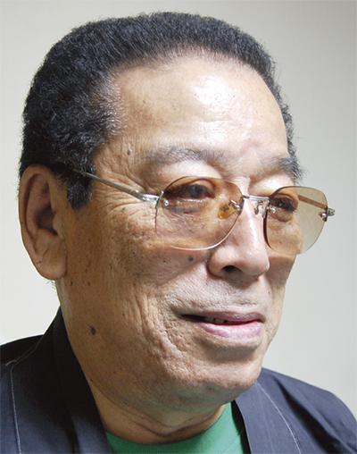 佐藤 光洋さん