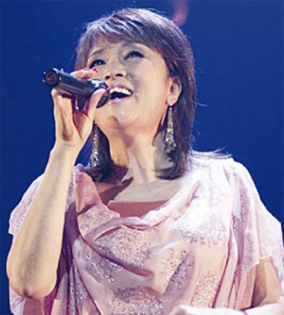 新年彩るコンサート