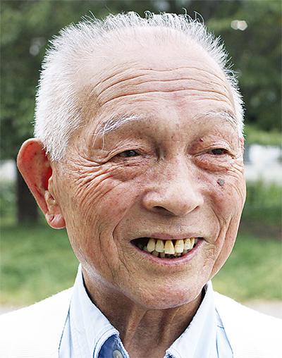 小池 悟朗さん