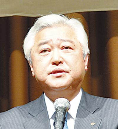 横浜建設業協会