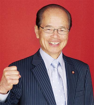 横浜版経済成長戦略の推進を