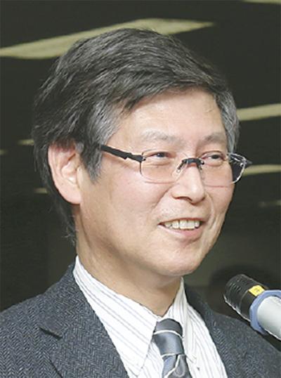 (株)コアデンタルラボ横浜