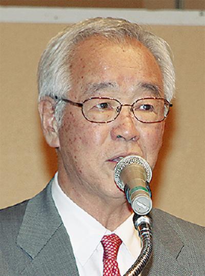 横浜商工会議所南部・金沢支部