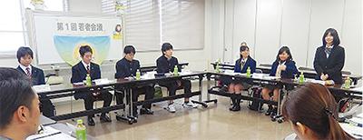 【テレビ】NHKで貧困女子高生特集 パソコン買うお金が無くキーボードで我慢 Twitterが発掘され贅沢三昧が発覚 [無断転載禁止]©2ch.netYouTube動画>2本 ->画像>84枚
