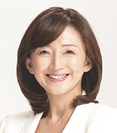 民進党 2区に岡本氏擁立へ 元職5...