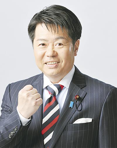 維新の改革取り入れ横浜市の更なる改革