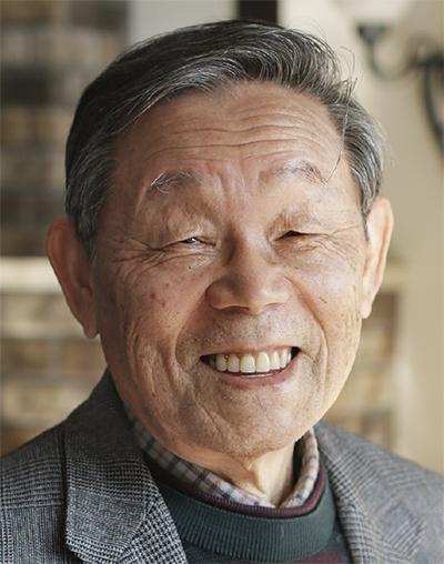 遠藤 吉隆さん