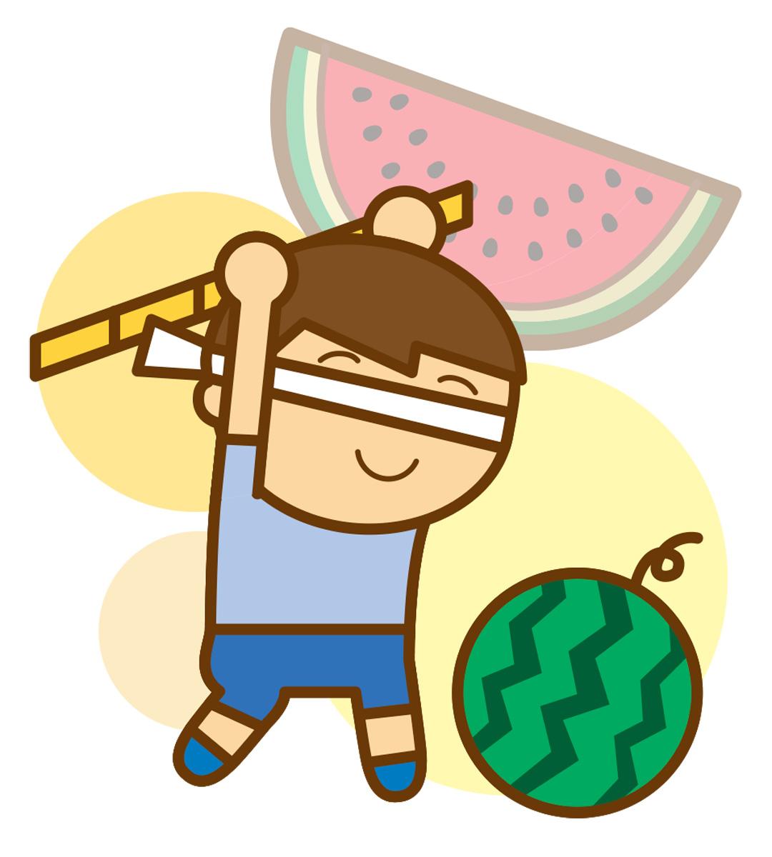 踊場地区セン夏祭りへGO