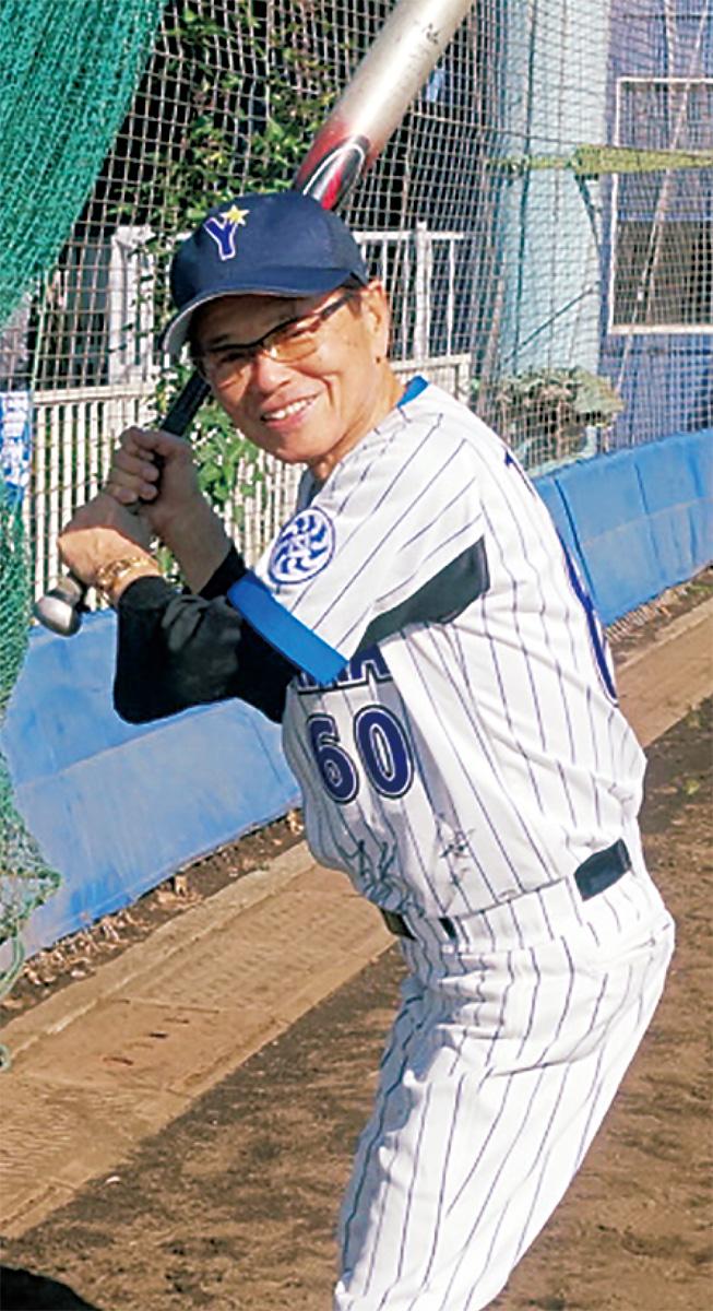 スポーツで横浜を活性化 地域課題を解決する産業へ