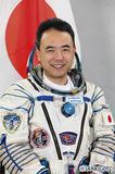 間門小学校出身の古川聡宇宙飛行士