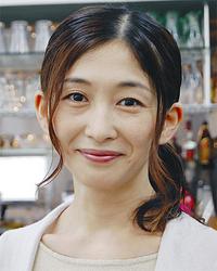 渡辺梓の画像 p1_2