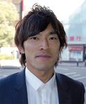 「棋士・羽生善治さんの『才能とは努力を継続できる力』という言葉が好き」