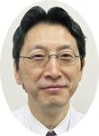 小井戸則彦医師