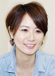 今山麻美さん