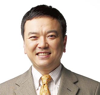 講師の和田秀樹氏