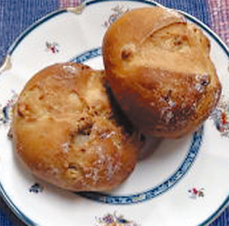 初心者でも自宅で簡単に焼き立てパンが味わえる