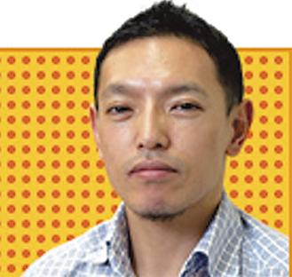 講師の黒川敬さん
