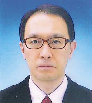 講師の村山元理氏