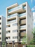 業界唯一の7階建住宅