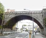 櫻道橋(同1928年)