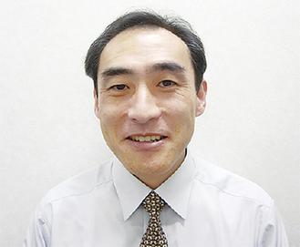 渡邊 史郎 院長