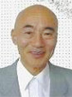 講師の吉田清彦さん