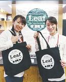 横浜Leafが1周年